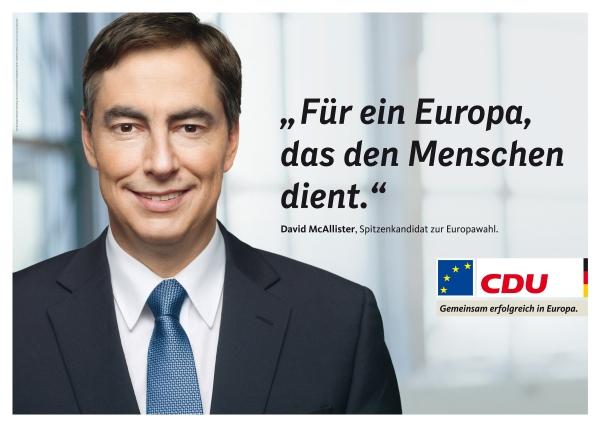 CDU_Europa_3.Welle_McAllister_18_1_594x420+3mm.indd