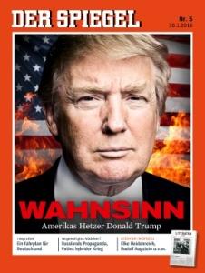 Spiegel-Titel 5-2016