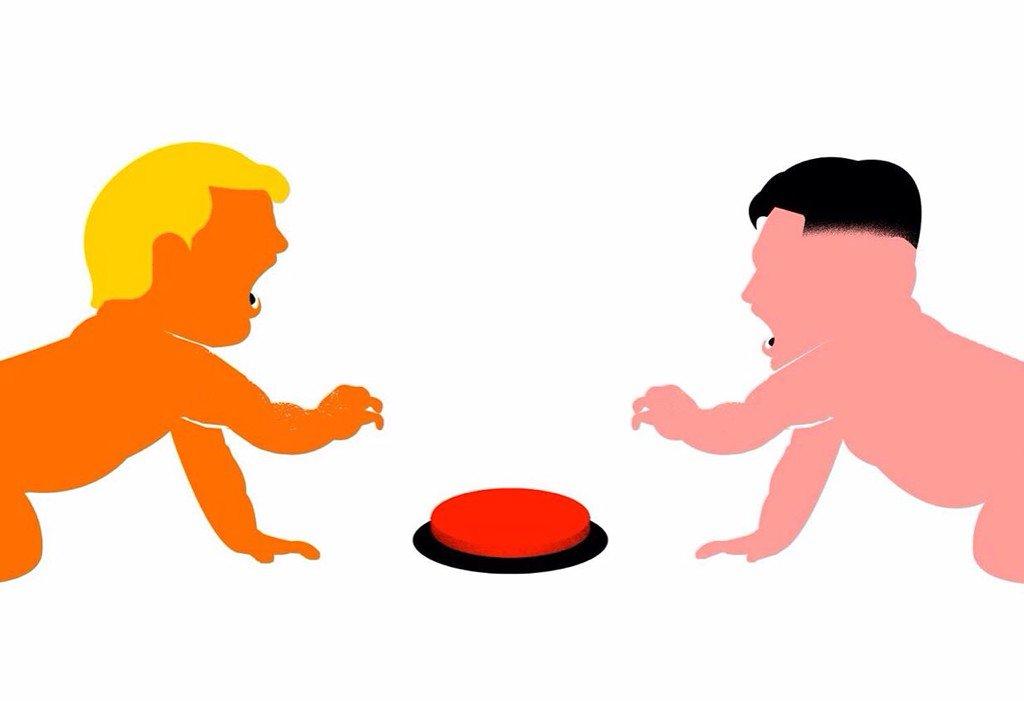 Atombabies