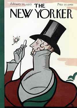 Original_New_Yorker_cover first edition